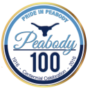 peabody100.png